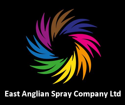 East Anglian Spray Company Ltd